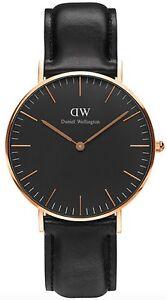 Daniel-Wellington-Watch-DW00100139-Black-Sheffield-36MM-Black-crazy1212