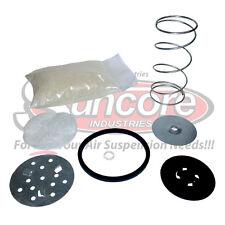 1999-2005 Pontiac Montana Air Suspension Compressor Dryer Rebuild Kit