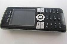 Telefono Cellulare SONY ERICSSON K510I