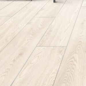 home easoon pdx engineered usa floors oak flooring improvement in hardwood artisan white