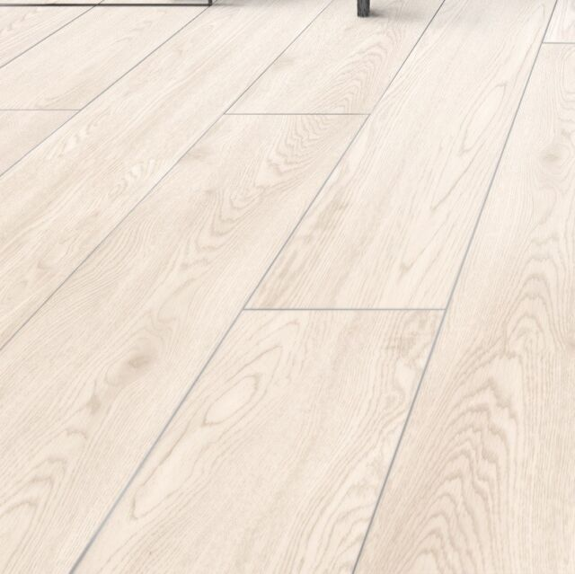 Vinyl Plank Flooring Self Adhesive Peel And Stick Bathroom White Oak