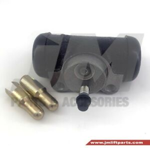 head Mitsubishi Lamp assy 05153-18502 05153-18500 No Caterpillar Forklift