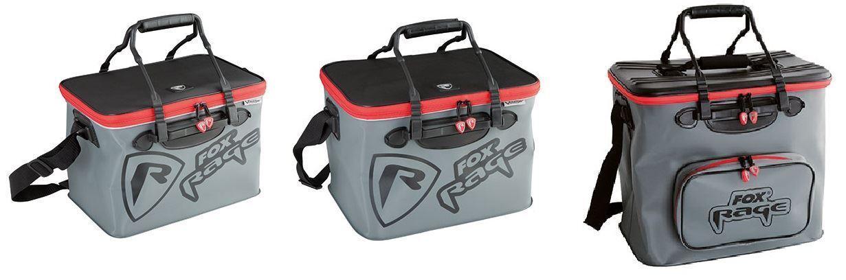 Fox Rage Voyager Welded Bag