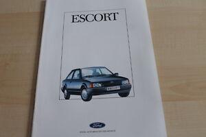 122760-Ford-Escort-Prospekt-07-1987