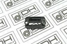 Canon Powershot G12 Strap Holder Metal Replacement Repair Part DH4794