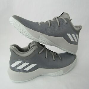 Adidas Rise Up 2 Ankle High Basketball