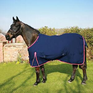Image Is Loading Wolseley Lightweight 600 Denier Waterproof Material Horse Turnout