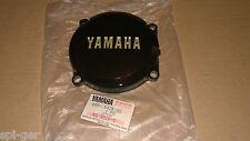 86-91 Fz600 Xj600 Yx600 Xj700 Yamaha Genuino Nuevo Derecho Del Cárter cubierta del motor