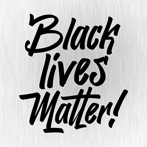 BLACK-LIVES-MATTER-George-Floyd-Breathe-Quote-Auto-Vinyl-Decal-Sticker-Aufkleber