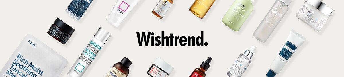 wishtrend