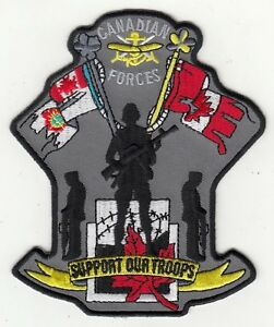 Canadian-Forces-Support-Our-Troops-Patch