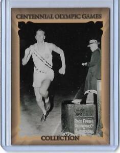 100-1996-CENTENNIAL-OLYMPIC-BOB-MATHIAS-DECATHLON-CARD-19-LOT