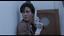 HOANG-GIA-NU-TUONG-She-Shoots-Straight-Phim-Le-HK-Blu-Ray-USLT-Can-Eng-Dub thumbnail 6