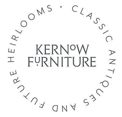 kernowfurniturewarehouse