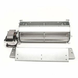 21565-Castle-Serenity-Stove-Replacement-Convection-Blower-Kit-HPS10-HPS10IC