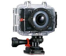 AEE SD23 WIFI 1080P Car Vehicle Dash Sports Helmet Camera DVR+Remote Control F1