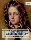 A History of Western Society since 1300 for the AP® Course by John P. McKay, John Buckler, Bennett D. Hill, Merry E. Wiesner-Hanks and Clare Haru Crowston (2013, Hardcover)