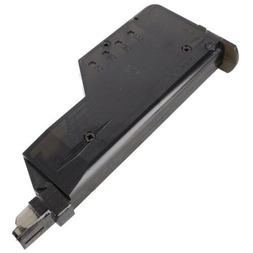 1000pcs//pack AIRSOFT BILLES 6 mm Strike BB balle fusil gun shooting