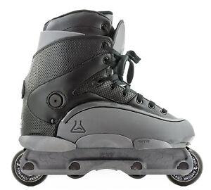 Remz HR 2.0 Aggressive Inline Skates Mens 11.0 NEW Inlineskating-Artikel