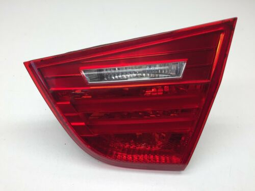 Genuine BMW Rear Inner Light Driver O//S Fits 3 Series E90 LCI 4871734 #
