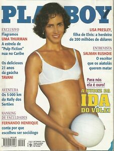PLAYBOY-MAGAZINE-BRAZIL-254-IDA-SEP-1996-HOT