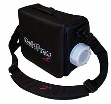 Cold Compression Therapy System, Cold Therapy, Sports Recovery System, Ice Unit