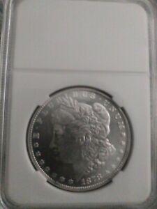 1878-Silver-Morgan-Dollar-Uncerculated