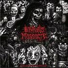 Decline Of Our Century von Entrails Massacre (2013)