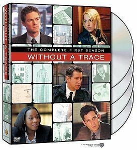 Brand-New-DVD-Without-a-Trace-The-Complete-First-Season-2004-Poppy-Montgomery