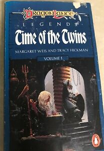 Time-of-the-Twins-by-Margaret-Weis-and-Tracy-Hickman-Dragonlance