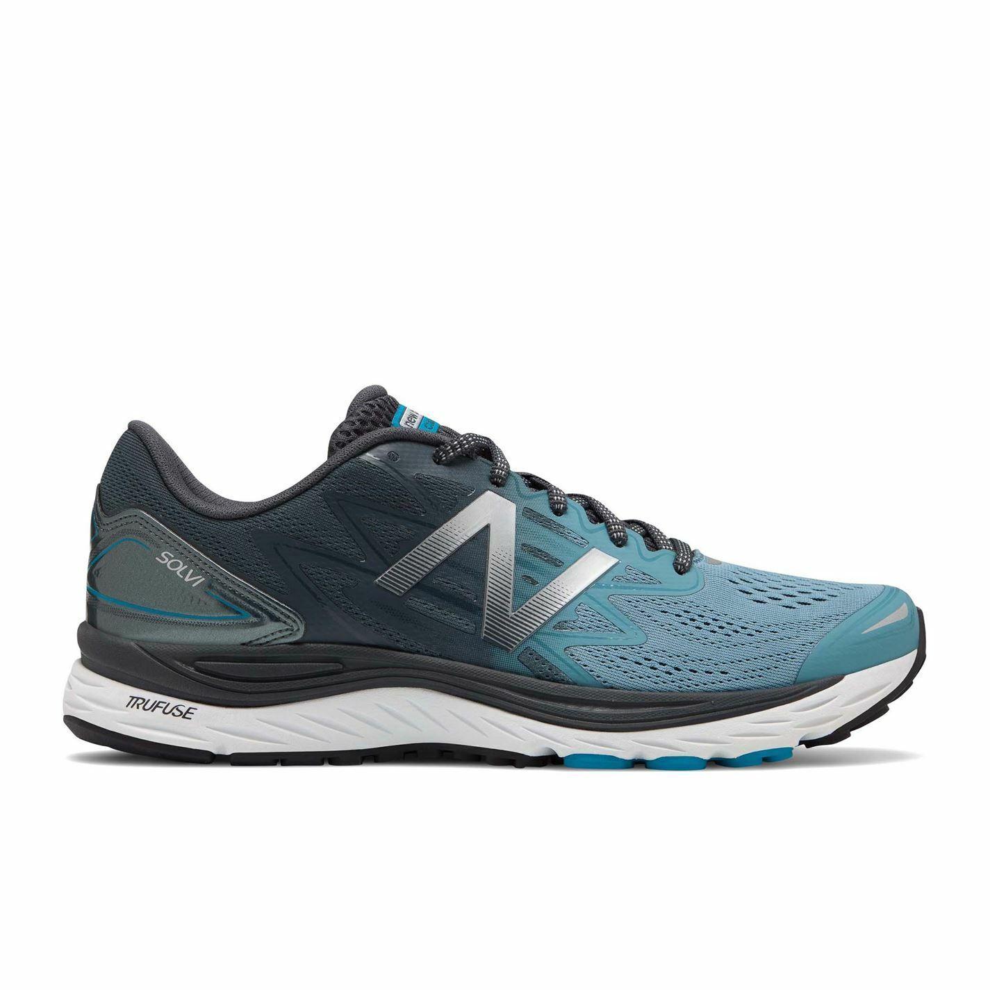 New Balance Solvi Road Running shoes Mens