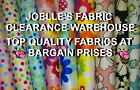 joellesfabricclearancewarehouse
