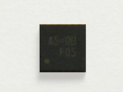 5pcs Nouveau RICHTEK RT 8209 MGQW RT8209M A8 = A8 = DB QFN IC Chip