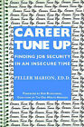 Career Tune Up by Peller Marion (Paperback, 2005)