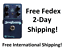 miniature 1 - New Keeley Seafoam Plus Chorus Guitar Effects Pedal Sea Foam +