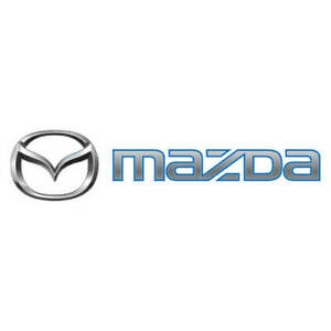 Mazda AJ03-13-135 Fuel Injection Plenum Gasket