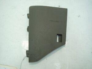 2001 saturn sl2 4dr a t fuse access panel door oem 00 01. Black Bedroom Furniture Sets. Home Design Ideas