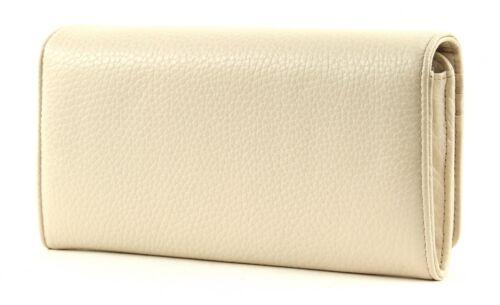 Bourse Mellow Leather L Mandarina Purse Duck xwv7Raxq6