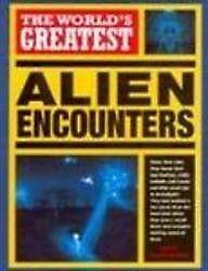 The-World-039-s-Greatest-Alien-Encounters-Nigel-Cawthorne