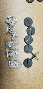 Gaunts-Ghosts-Squad-40K-Imperial-Guard-oop-Tanith-1st-and-only