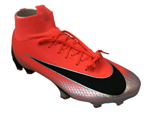 f08c0d4affd2 Pro Sizes Superfly Cr7 Aj3550 600 6 Cleats Fg Nike Multiple Men's Soccer  gREqwt