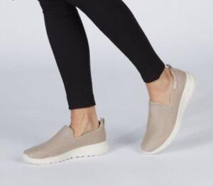 Skechers® GOwalk Joy™ 15600 Size