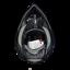 miniature 51 - Youth Kids Motocross Helmet Child Small Medium Large XL DOT ATV UTV MX OffRoad