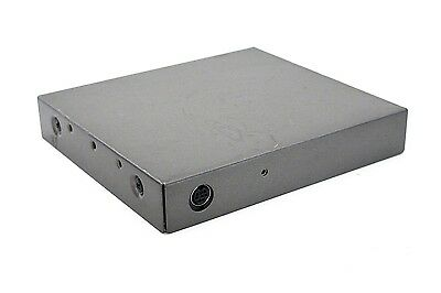 Aufstrebend Original Sansui Cx-990 Am Stereo Unit Car Audio/radio