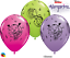 5-Licensed-Character-11-034-Helium-Air-Latex-Balloons-Children-039-s-Birthday-Party thumbnail 25