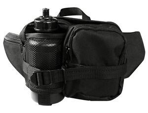Hüfttasche Gürteltasche Bag Tasche Bauchtasche schlüsseltasche