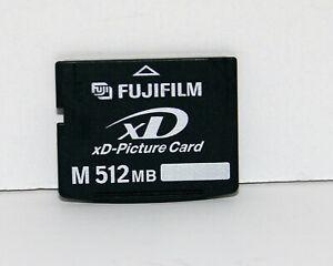Para Olympus//Fujifilm XD-tarjeta M 2gb 1gb XD-Picture Card cámara tarjeta de memoria