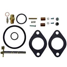 Carburetor Kit Fits J D A Ao Ar With Dltx71 Dltx72