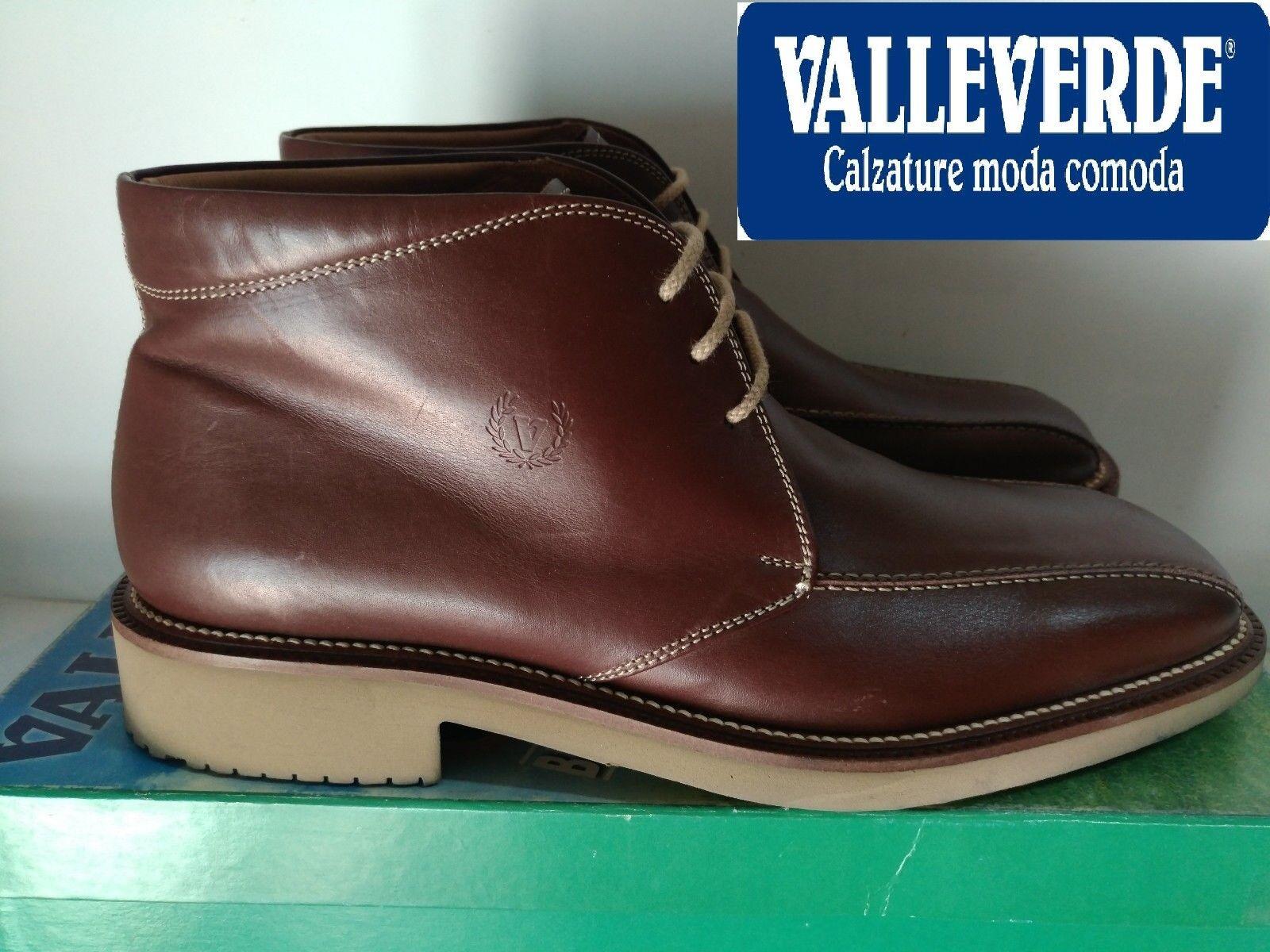 Grandes descuentos nuevos zapatos Zapatos caballero zapatos-casual-High cortos-con costura blanco-Survival Black