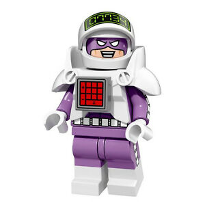 Lego Batman Movie Series Calculator MINIFIGURES 71017-18 NEW